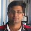 Sreepada Krishnamurthy Rao - Prague