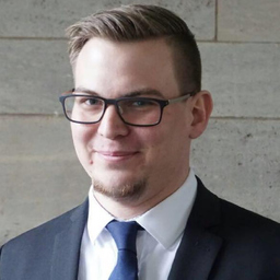 Thomas Esser's profile picture