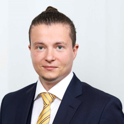 Stefan Schlegel - Fabasoft Schweiz - Bern
