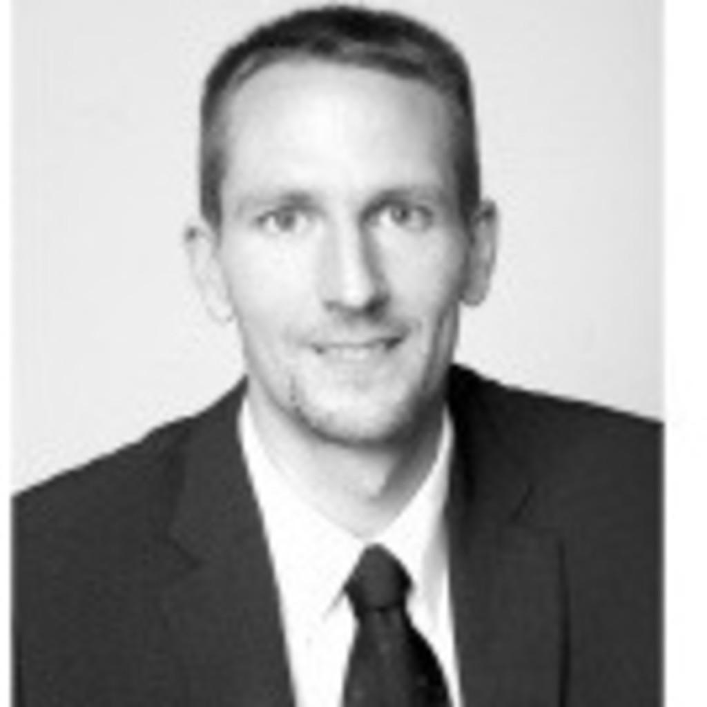 Oliver Wagner oliver wagner firmenkundenbetreuer prokurist bdj