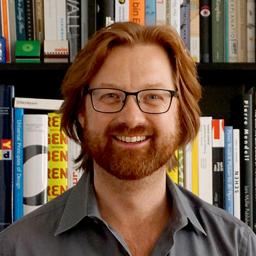 Kilian Krug