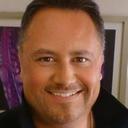 Michael Feldmann - Darmstadt