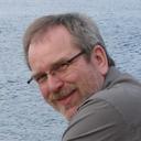 Michael Witt - Bargteheide