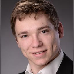 Carsten Brakemeier's profile picture