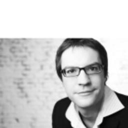 Nils Rohwedder - moovel Group GmbH - Hamburg
