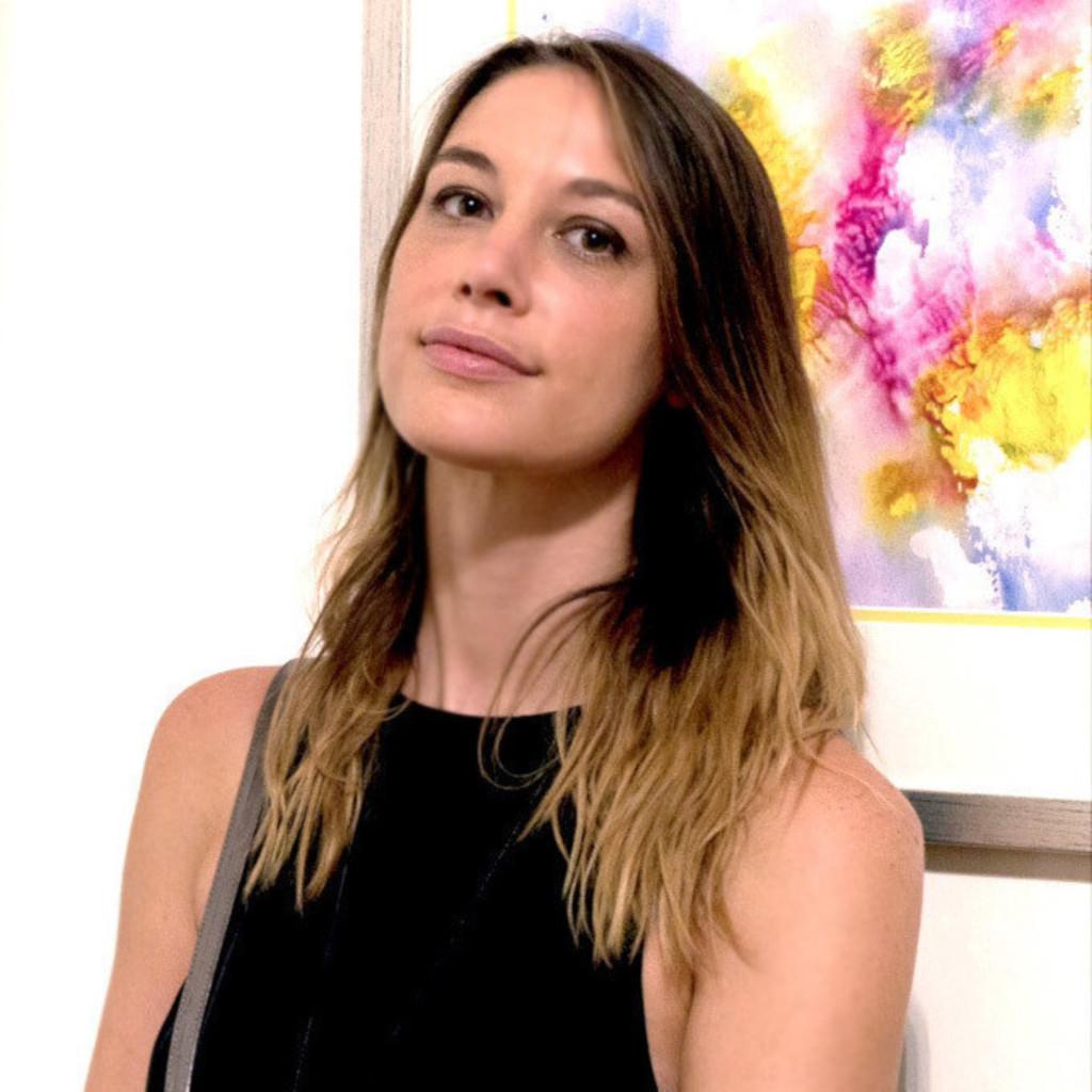 amanda brault marketing assistant triple a aqua. Black Bedroom Furniture Sets. Home Design Ideas