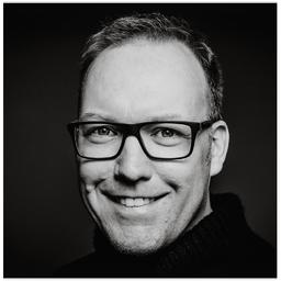 Robin Rehm - Mediengruppe Neue Westfälische GmbH & Co. KG - Bielefeld