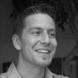 Andreas wernberger gesch ftsf hrer dynamic lines gmbh for Freelancer agentur munchen