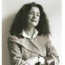 Barbara Freitag - Werder