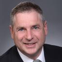 Stefan Bußmann - Giessen