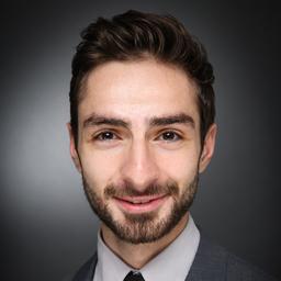 Muhammed Köksal