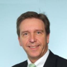 Dr. Ralph Kramer's profile picture