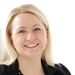 Nicole J. Reinhard - Nicole J. Reinhard Grafik-/Kommunikationsdesignerin - Heidenheim