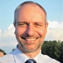 Peter Felber - Pfreimd