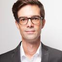 Christoph Frank - Kufstein