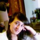 Tamara dominguez Gonzalez - barcelona