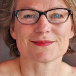 Alexandra Vollmer - Wort.Wirkt - Hannover