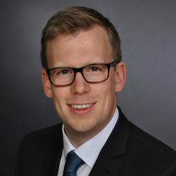 Olaf Haase - bob Finance AG - Zürich