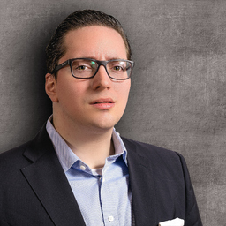Philipp Eigner - Accenture - Wien