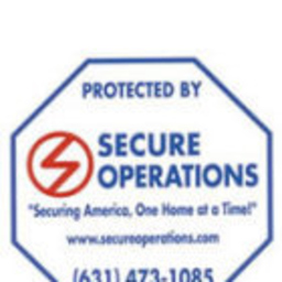 Clifford Pfleger - SECURE OPERATIONS, INC. - PORT JEFFERSON STATION