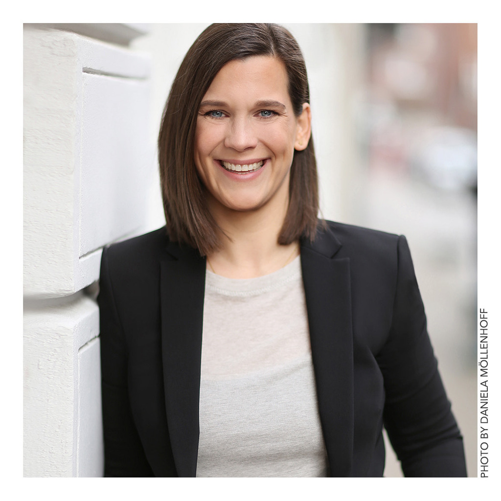 Nena Frher Heute Nena Jongschlager Executive Assistant Ernst Young