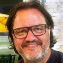 Volker Keßler - Frankfurt am Main