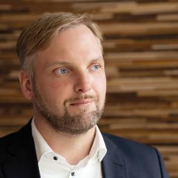 Benjamin Krischer