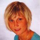 Daniela Koch - Arnstadt