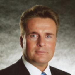 Lutz Peter Eklöh - Power Force Universal Trading GmbH - Hamburg