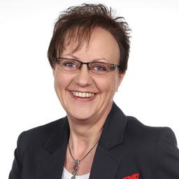 Karin Wilberz - Karin Wilberz - stets organisiert - Schorndorf / Stuttgart