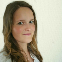 Jessika Abel's profile picture