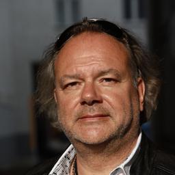 Dr. Peter Rößger
