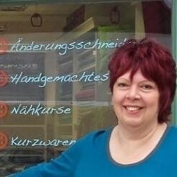 Heike Heinrich's profile picture