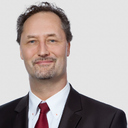 Matthias Schütte - Frankfurt am Main