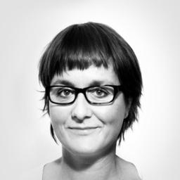 Julia Both - IB Internationaler Bund - Oberursel