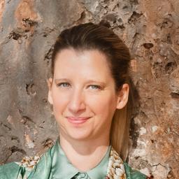 Marie Rienecker