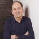 Manfred Neumann - Bochum