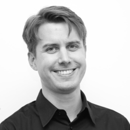 Marc Tönsing - HaCon Ingenieurgesellschaft mbH - Hannover