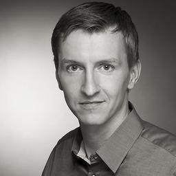 Martin stier in der personensuche von das telefonbuch for Ingenieur materialwissenschaften
