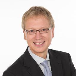 Stefan Mai - Team beneFIT - Wertschöpfung durch Gesundheit - win³ - Üchtelhausen / Schweinfurt