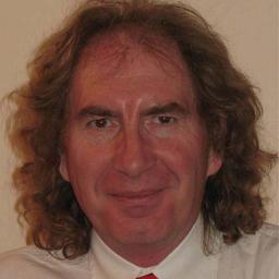 Helmut V. Gläser