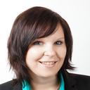 Stefanie Probst - Schwanau