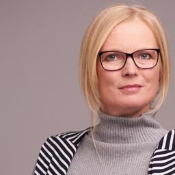Anja Günther