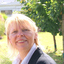 Heike Richter - Chemnitz