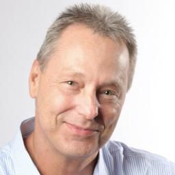 Klaus Steuding - Neurokompetenz für Unternehmer, Fach- und Führungskräfte - Kreis Mettmann
