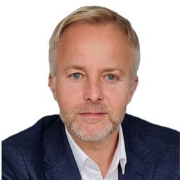 Leif Heppner
