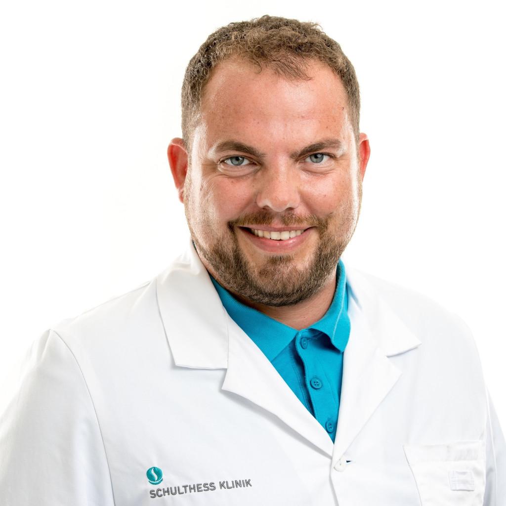 Dr. Bodo Bernard Erich Ulrich Baumgärtner's profile picture