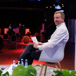 Jens Starkebaum
