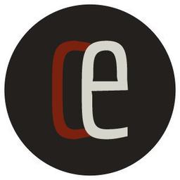 Christian Eberwien - ce>design - Berlin