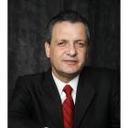 Carlos Ochoa - Naucalpan